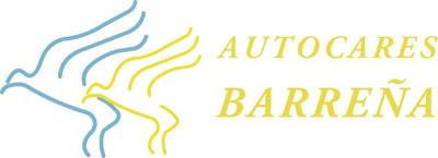 Autocares Barreña